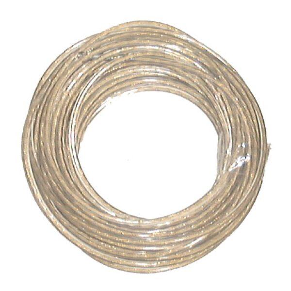 TIR-kabel 33m-0