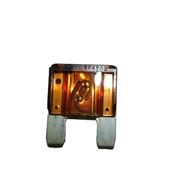 steekzekering maxi 70A bruin / prijs/verpakt per 10 stuks-0