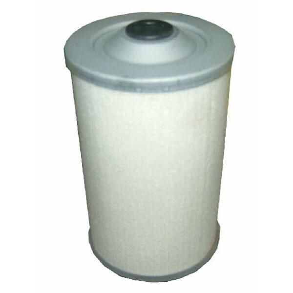 brandstoffilter BFU811-0
