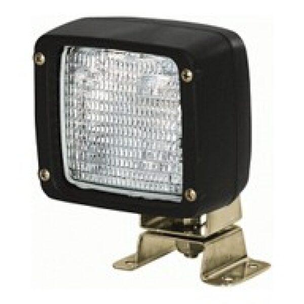 werklamp Hella SP-0