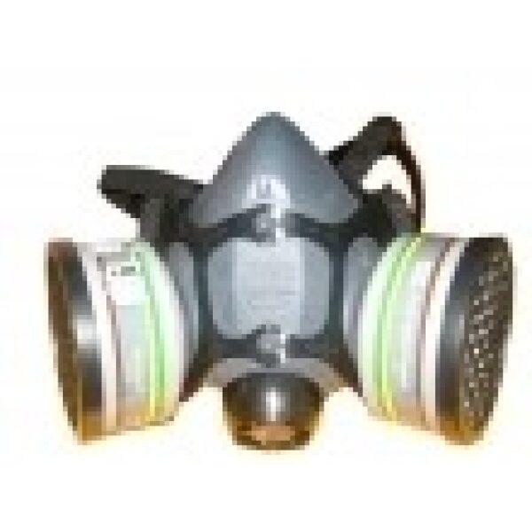 gasmasker CE keur-0
