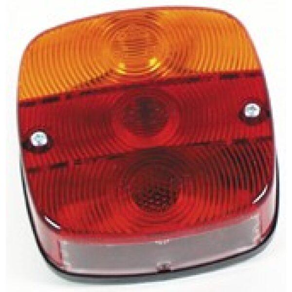 achterlichtglas Hella / prijs/verpakt per 2 stuks-0