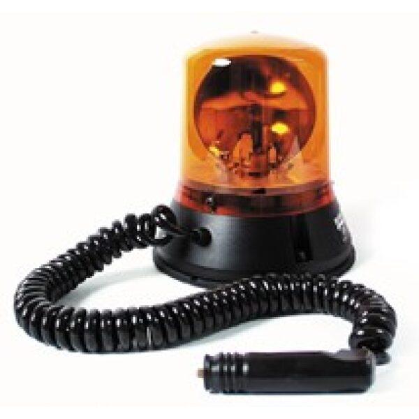 zwaailamp magneet 24V Britax Beacon-0