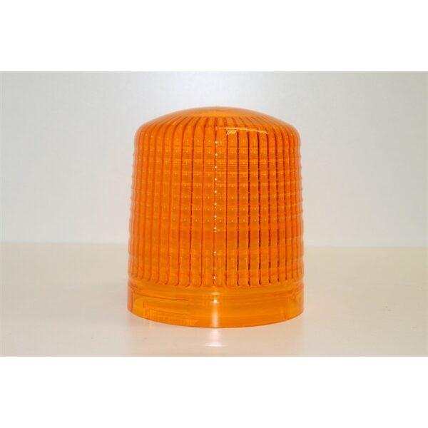 zwaailampglas Hella KL7000F-0