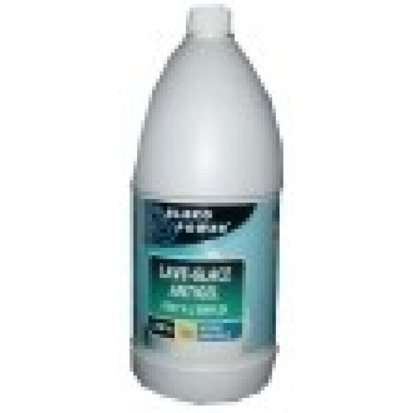 ruitensproeier antivries -20°C / 2 liter-0