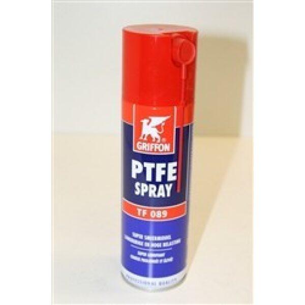 ptfe spray Griffon 300ml-0