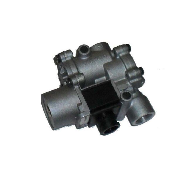 ABS-ventiel model V FH-0