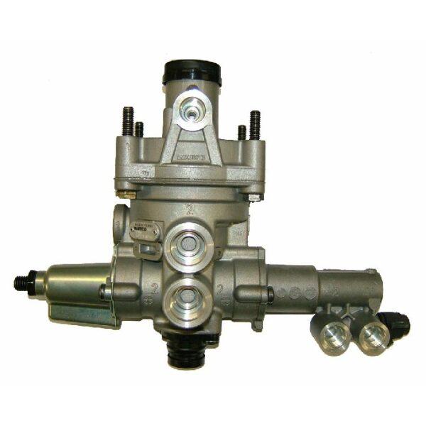 ALR remkrachtbalg- drukregelaar model DAF CF-0