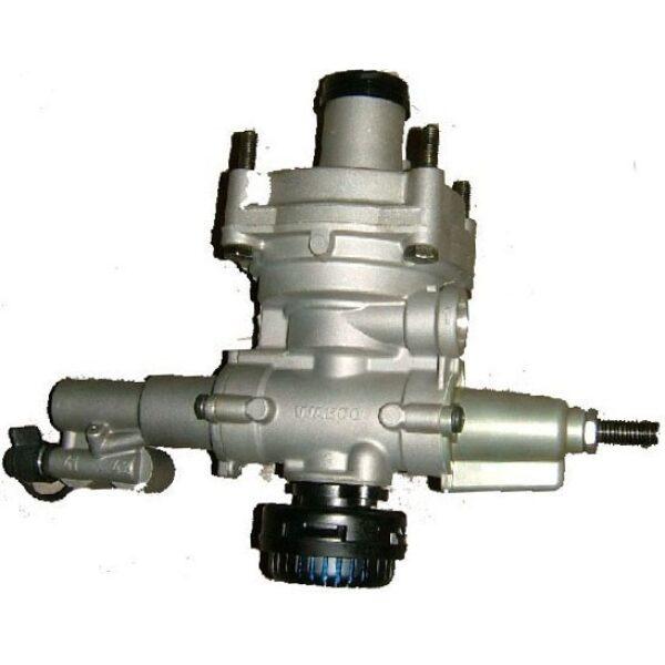ALR remkrachtregelaar model DAF / DAF 95XF-0