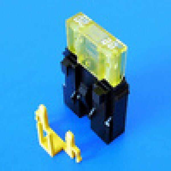 steekzekering houder maxi-0