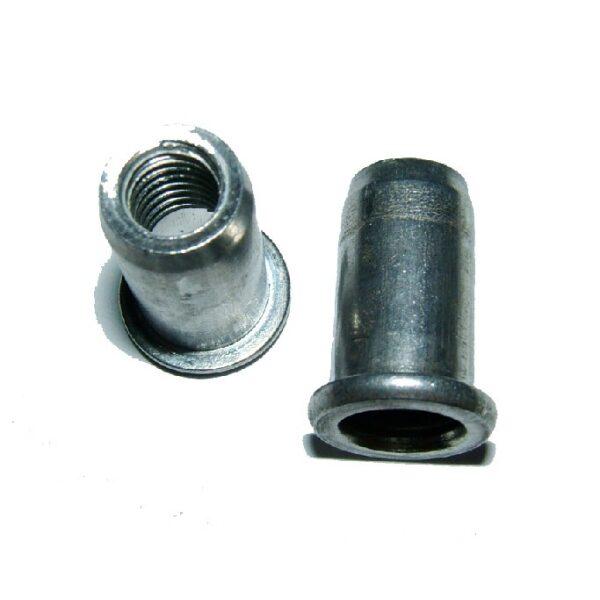 blindklinkmoeren M6x9x15,5 aluminium-0
