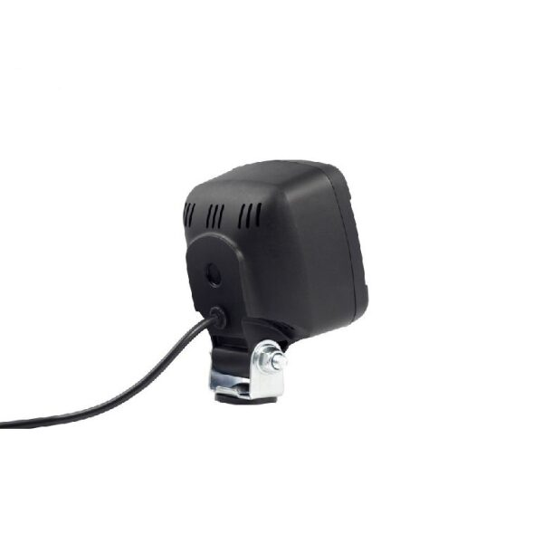 werklamp led 9 leds incl. magneetvoet 1300 lumen-5550