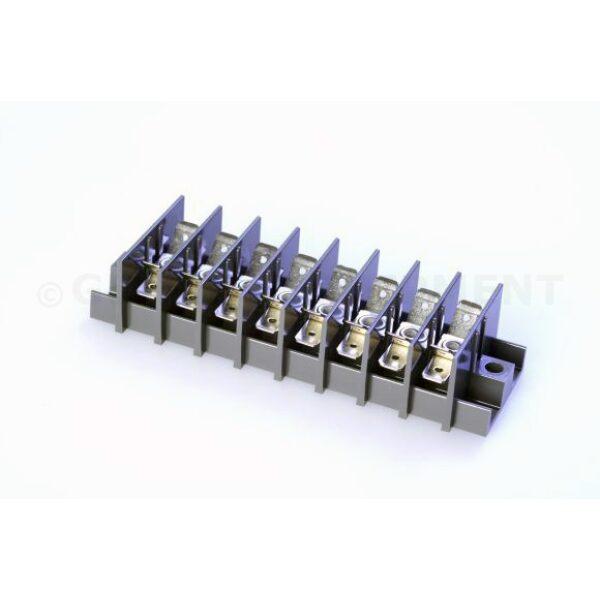 verdeelstrip 8x6 aansluiting-0