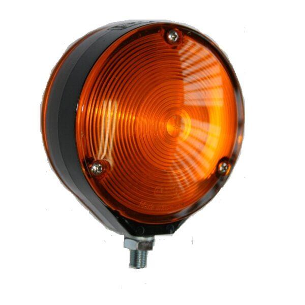 led knipperlamp PABLO 10-30V-0