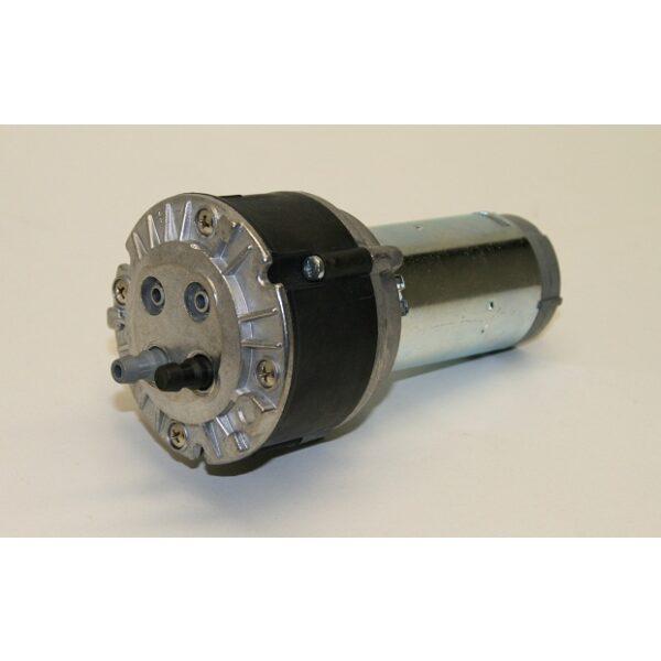 luchthoorn compressor NM1 24V 115DB-0