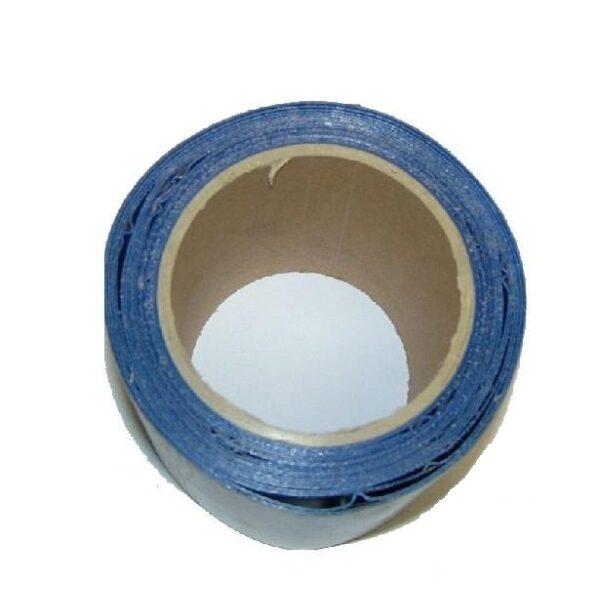 reparatietape blauw ral 5002-0
