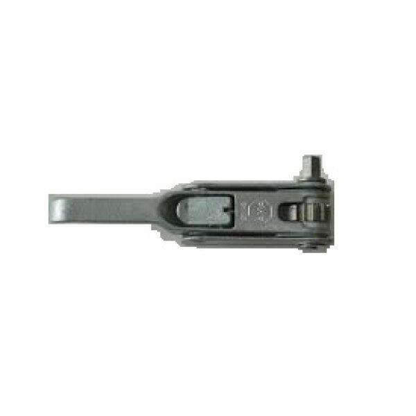 zeilspanner vierkant 16mm ratel links-5722