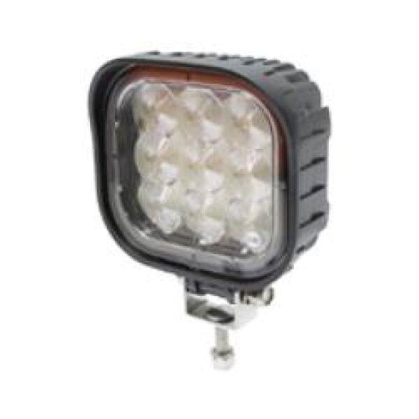 werklamp led Ermax 10-30V-0