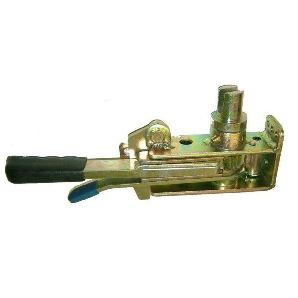 zeilspanner opbouwbreedte 50mm ratel links-0