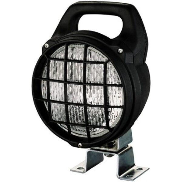 werklamp Matador 24V H3-0