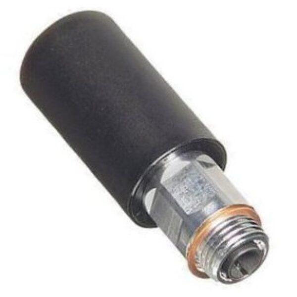 Bosch opvoerpomp-0