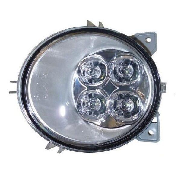 led daglamp model Scania R-serie rechts-0