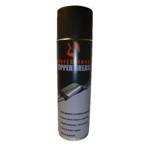 kopervet spray 500ml-0