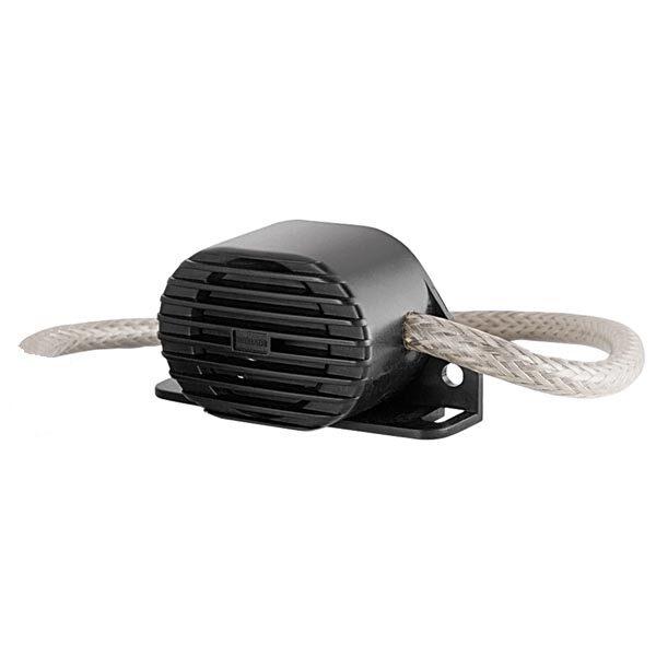 achteruitrijalarm voor ADR/VLG transsport 24V 95Db 850Hz-0