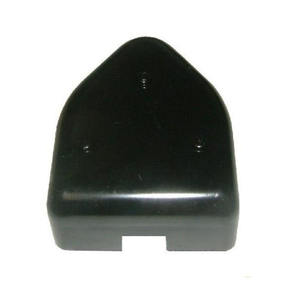 Deksel Ringfeder 4040/g150-0