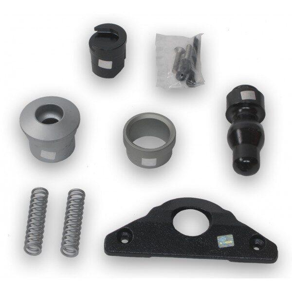 Revisie set Ringfeder 50mm TP5050-0
