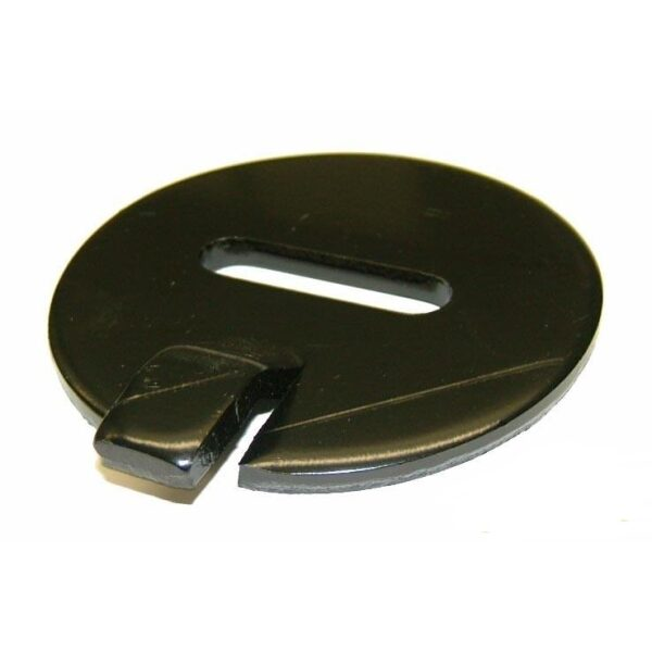 Schijf Ringfeder 86n150 2040/g150-0