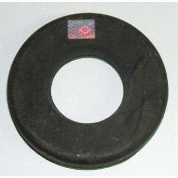 rubber set Ringfeder -0