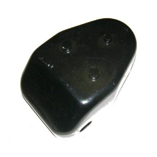 Deksel Ringfeder 2040/g150-0