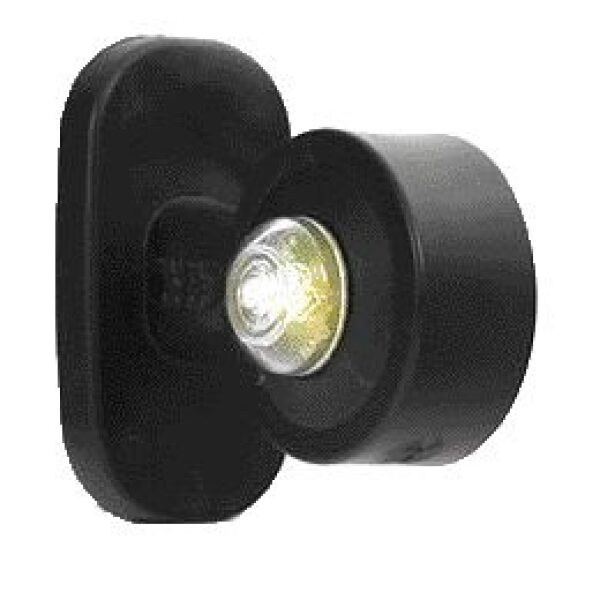 led breedtelamp 9-36V rubber kort model 90° links+rechts-0