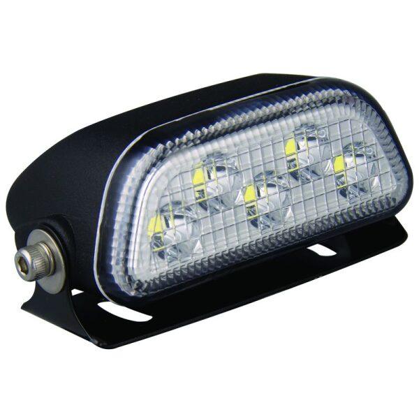 werklamp led 12-24V-0
