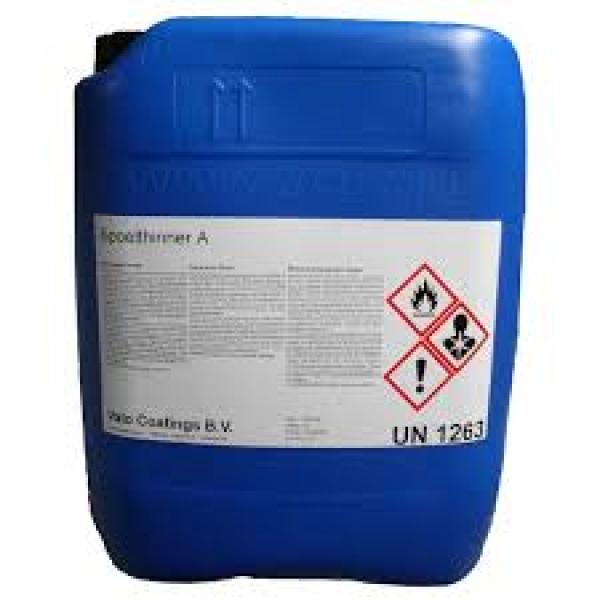 wasbenzine 20 liter-0