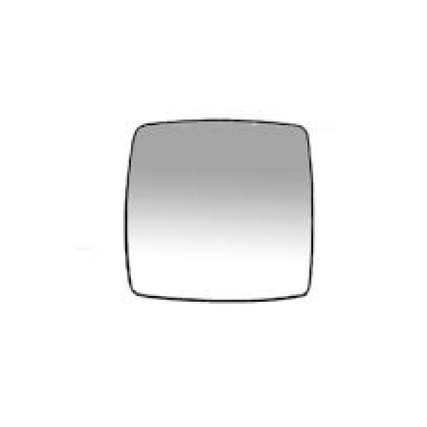 spiegelglas dode hoek model V FL4 FL6 FL7 FL10 F10 F12 F16 afm.213x213-0
