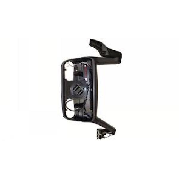 spiegel frame model V FH2 links -0