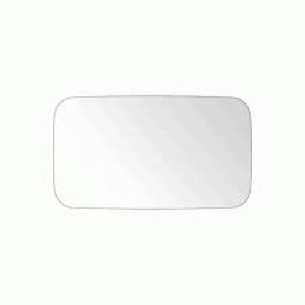 spiegelglas model MAN / Volkswagen / Mitsubishi afm. 309x177mm-0