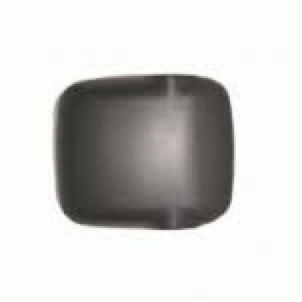 spiegel dode hoek model MAN TGA/TGL/TGM electrisch verstelbaar verwarmd 24V rechts-0