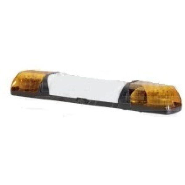 led zwaailampbalk Rubbolite/ Truck-lite 12/24V-0