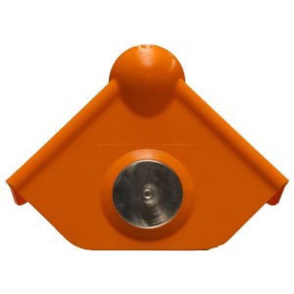 magprotect beschermhoek 25kg trekkracht magneet-0