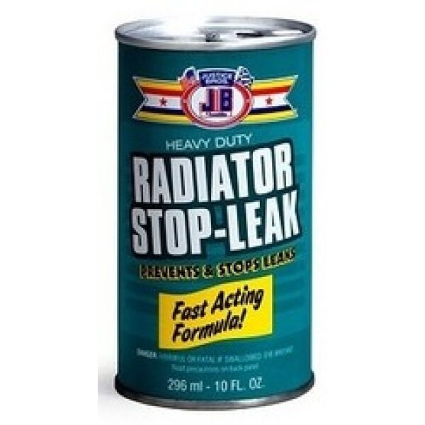 Justice Brothers JB RSL/2 Radiateur Lekstop -0