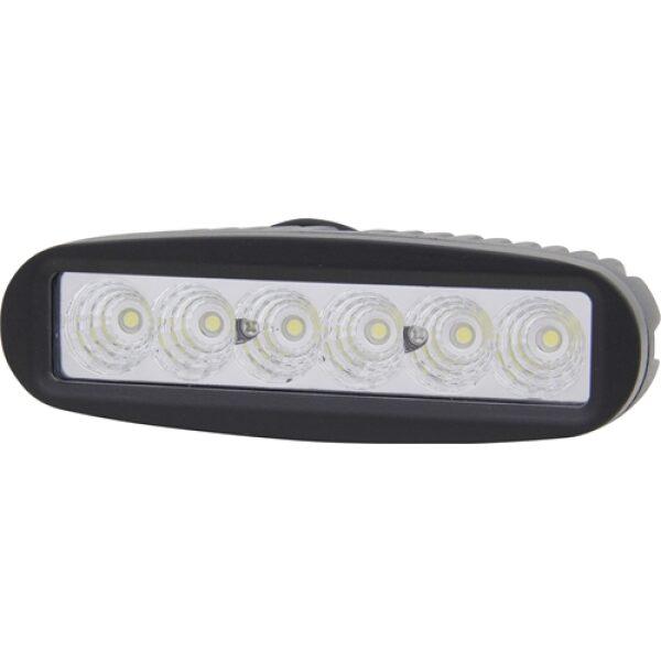 werklamp led 1440Lumen 12/24V-0