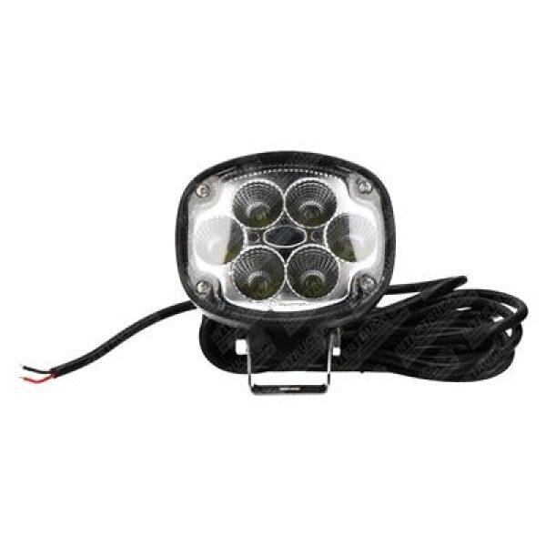 werklamp led 2400 Lumen 10-30V-0