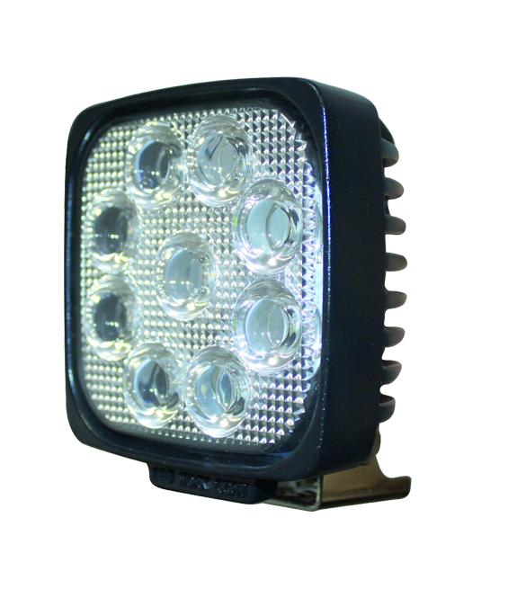 werklamp led 2160 Lumen 10-30V-0