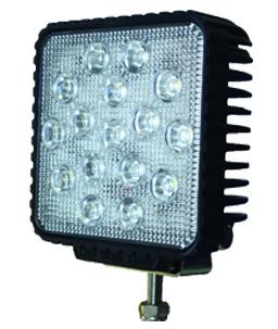 werklamp led 3840 Lumen 10-30V-0