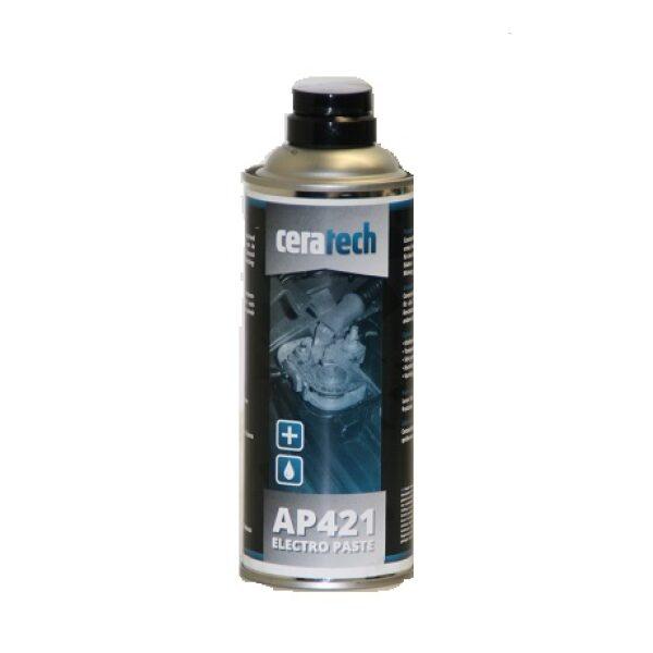 electrospray Ceratech 400ml AP421-0