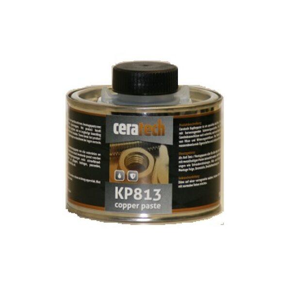 koperpasta Ceratech KP813 500gr-0
