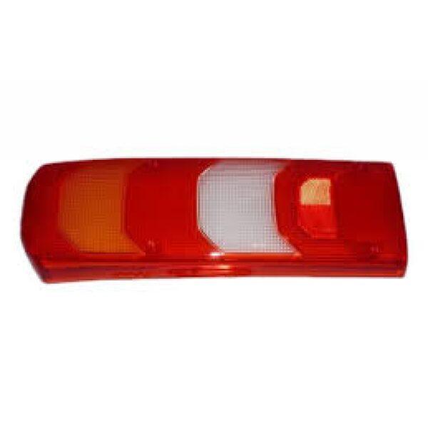 achterlichtglas model Mercedes Atego/Actros MP4 nw type links+rechts-0